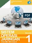 OS_JarKomp-1.pdf