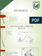 ANALISIS-SISMICO