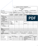 26355276-Dody-Firmanda-2009-Clinical-Pathways-Pneumonia.pdf