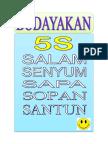 5 S.docx