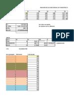 Dca 4.2 Pag 23 Anchura Del Escudo Dorsal de 4 Muestras