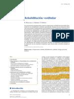 controldelectura4.pdf