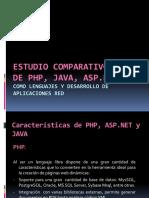 estudiocomparativo-101122203302-phpapp02