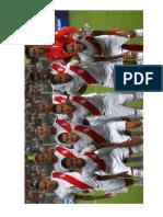 Imagen Seleccion Peru