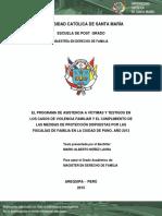54222700.pdf
