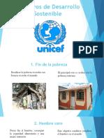 Objetivos de Desarrollo Sostenible.pptx