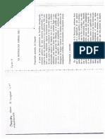 Noam Chomsky El lenguaje y el entendimiento.pdf