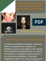 PARA CONLULTA 14 DE NOVIEMBRE .pdf