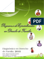 Diagnostico Familia abril.pdf