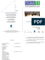 PROGRAMA 26-17.pdf