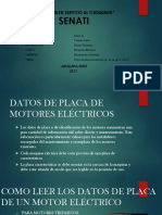 datos de placas de motores electricos.pptx