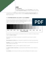 CLAROSCURO Y VOLUMEN.docx