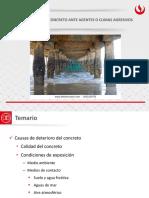 Durabilidad del concreto ante agentes o climas agresivos.pdf