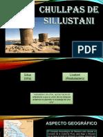 CHULLPAS-DE-SILLUSTANI (1)