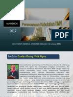 Handbook_Distributed.pdf