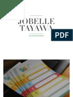 jtayawa_portfolio2010