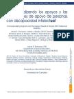 Texto 2º control de lectura.pdf