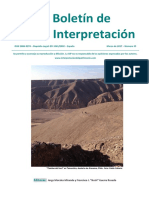 Boletín IP España.pdf
