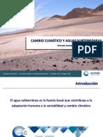 Pampa 14000 años