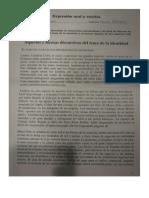 guia 1 expresion oral y escrita unap.docx