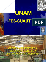 Mecanic a Electric A
