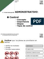 D7 Control alumnos.pdf