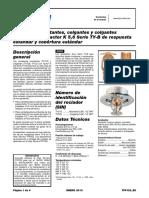 TFP152_ES.pdf