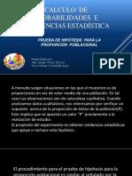 Calculo de Probabilidades e Inferencias Estadística - Copia (2)
