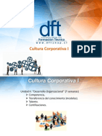 03_DFT16+Cultura+Corporativa+I_02