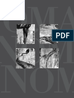 41-1-giro-ambiental-de-las-ciencias-sociales.pdf