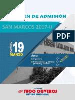 unms2017-II-19-3-examen.pdf