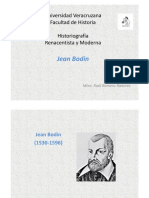 1-Jean-Bodin-PP