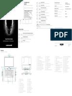 Alienware-13 Setup Guide en-us