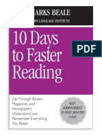 10 Days to Faster Reading.pdf