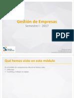 Presentacion 08.06.2017