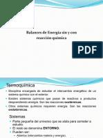 calculo de procesos mineros y metalurguicos