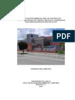 pga centrales de telecomunicaciones.pdf