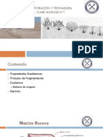 Clases PYT 2015