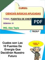 SEM 1 Fuentes de Energia 2017-2 FINAL (1)