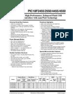 39617a.pdf