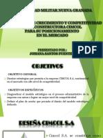 Diapositivas Lizeth Johana Santos Fuentes.pptx