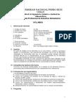 Syllabus Analisis 2016 II.doc