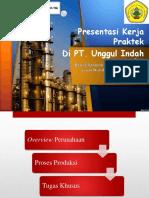 KP Seminar ppt