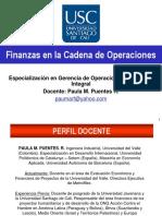 1a Conceptos Financieros       Generales.pdf