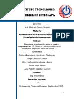 Cuadro Comparativo Reporte.