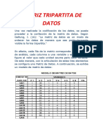 1.3 MATRIZ TRIPARTITA DE DATOS.docx