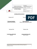 Program Proteksi Radiasi RS Royal REVISI ESWL