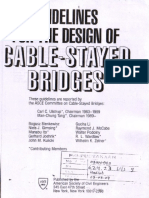 Guidelines for the Design of Cable-Stayed Bridge.pdf