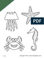 seainvertebrates.pdf