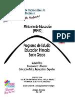 Programa 6to grado.pdf